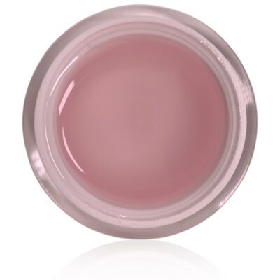 Extend Clear Pink