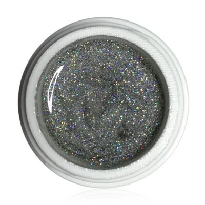 Holographic Star