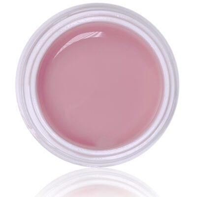 Fibra Blend – Light Rose