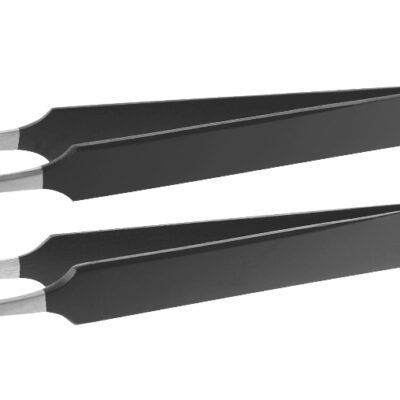 Duo Tweezer Set