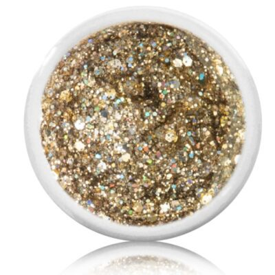 Glitterbomb Party Queen