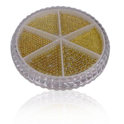 Beads Wheel