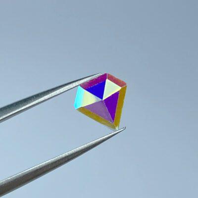 Rhinsten Shapes – Diamond