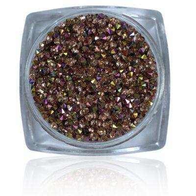 Pixie Crystals