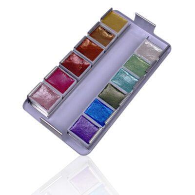 Watercolor Paint