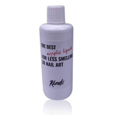 Acryl Væske – Less Smell