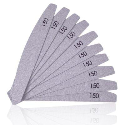 Filepapir – 150 Grit
