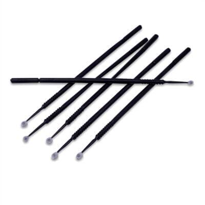 Micro Fiber Brushes