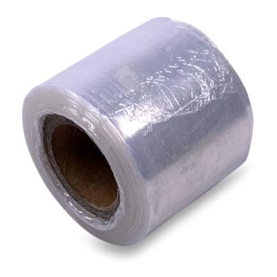 Brow Foil